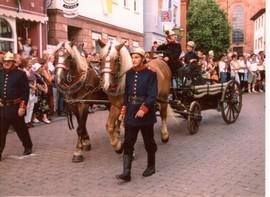 Festzug_Amorbach